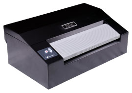 Braille Embossers & Printers « AbleTech Assistive